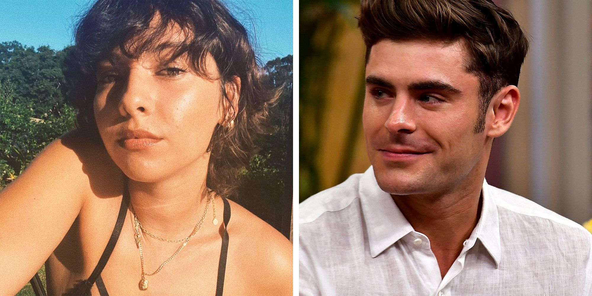 Zac Efron And Vanessa Valladares Are No Longer An Item – Insider Details!