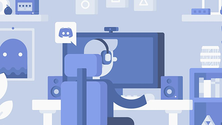 Discord reportedly end buyout talks with Microsoft
