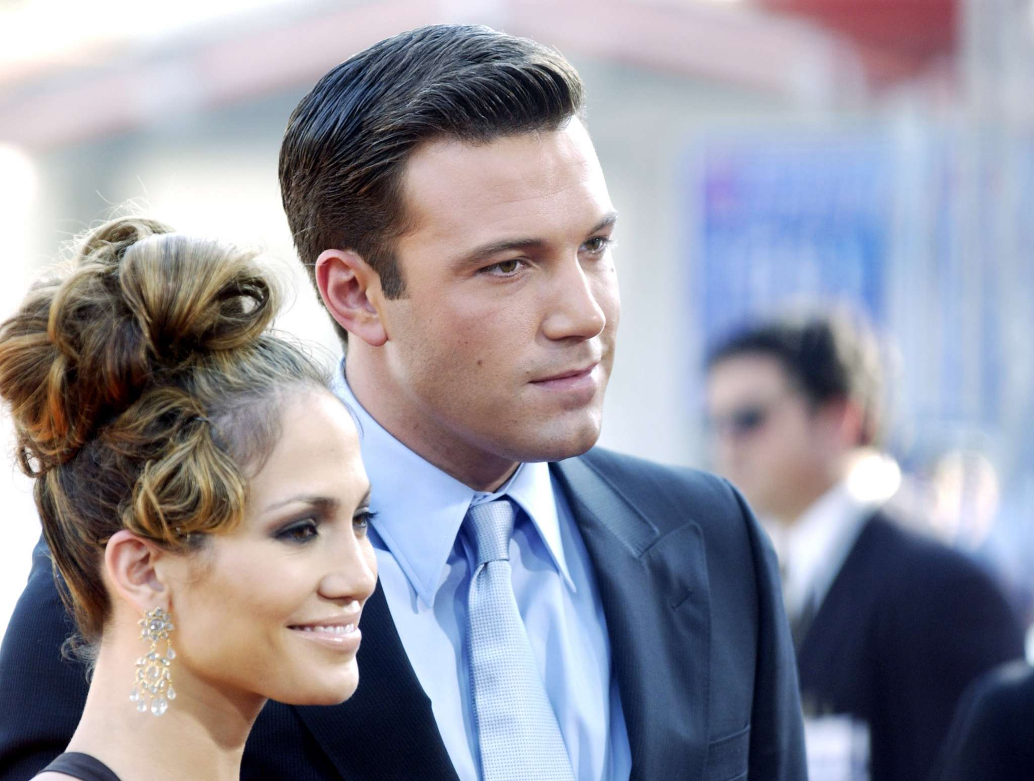 Ben Affleck Raves About Jennifer Lopez 17 Years After Split – 'You Look The Same As You Did In 2003'
