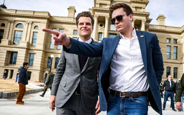 Matt%20Gaetz%27s%20Communications%20Director%20has%20resigned%20as%20the%20ANC%20faces%20allegations%20of%20sexual%20misconduct