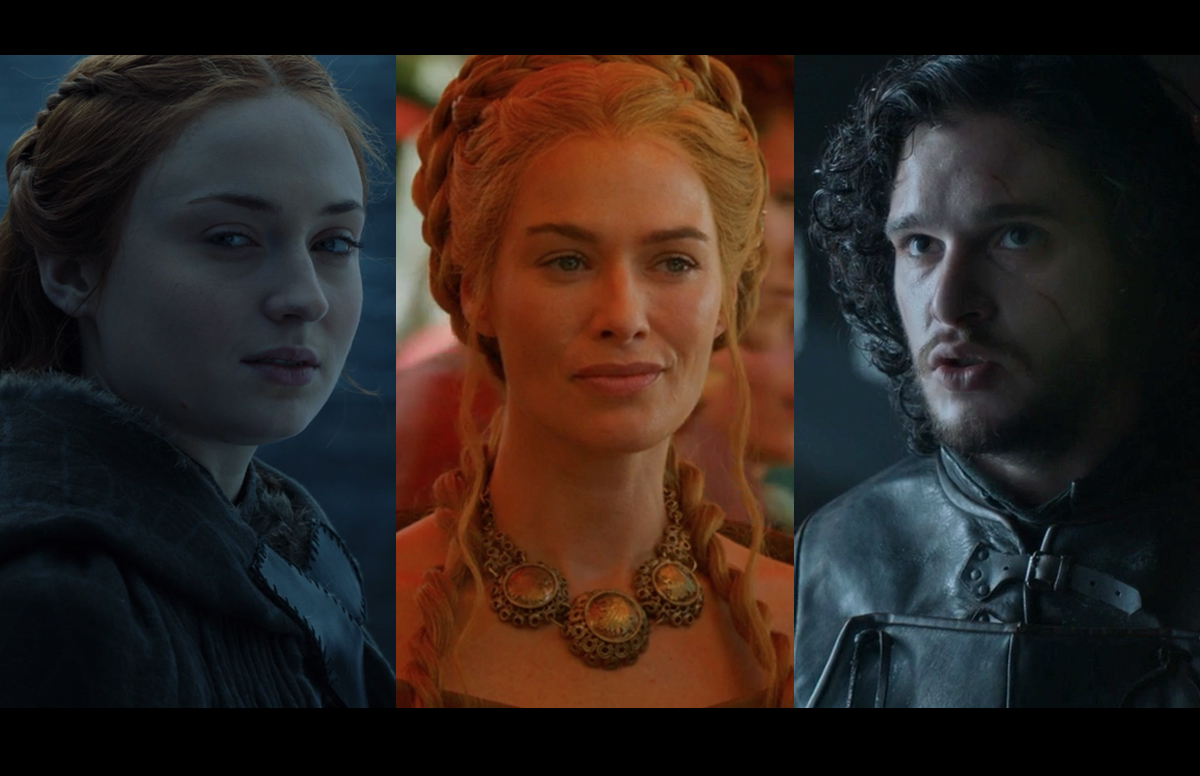 Who REALLY Won The Game Of Thrones?? Stars' Net Worths Revealed!