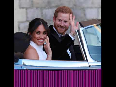 Meghan Markle's Lying Again - But This Is Good! | Perez Hilton