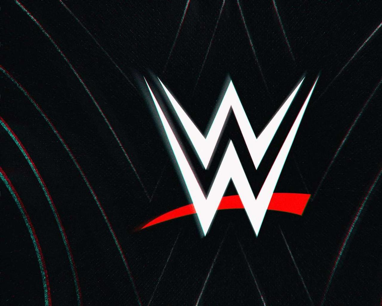 WWE has made the switch to Peacock and now needs to create more content.