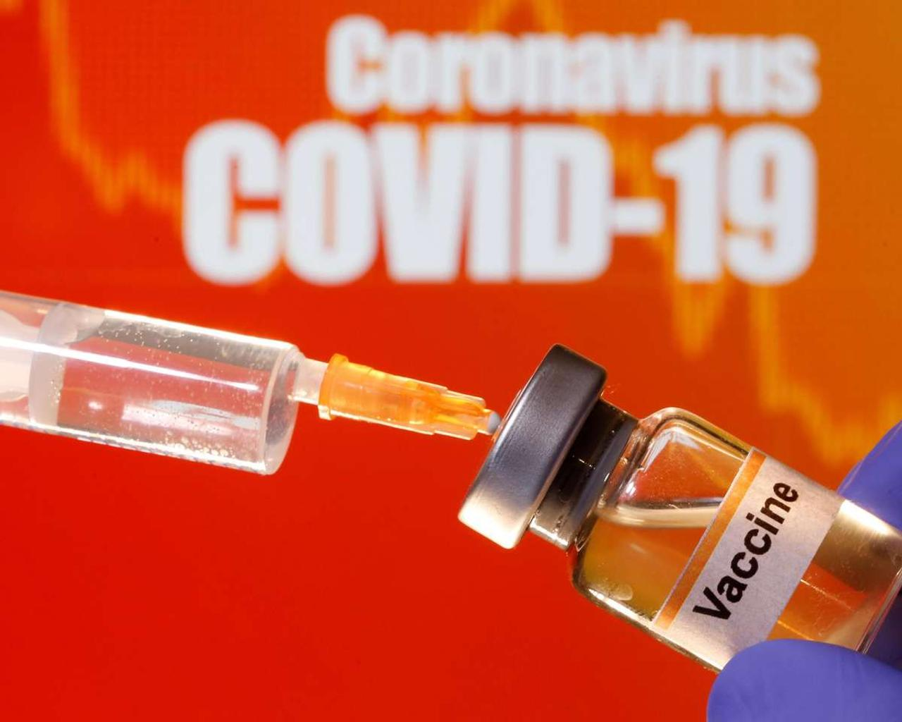 Vaccine requirements are spreading through the United States, raising concerns about overreach.
