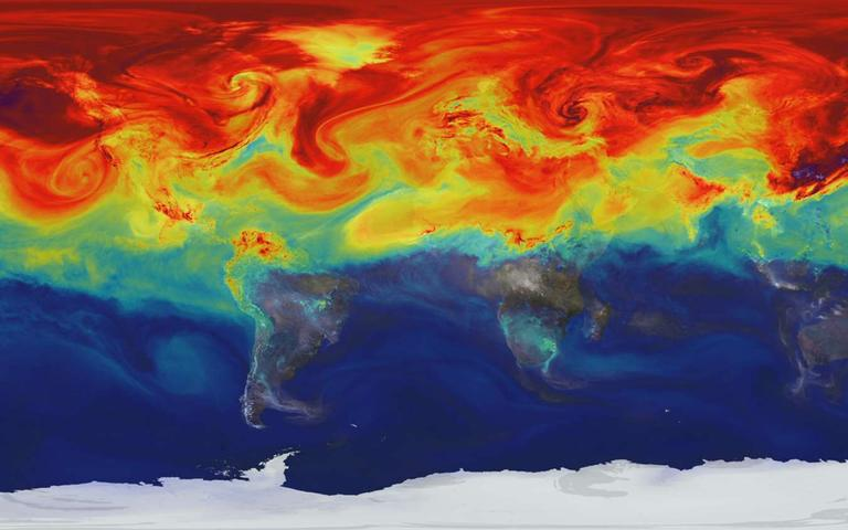 NASA%20measures%20the%20evidence%20that%20humans%20are%20responsible%20for%20climate%20change
