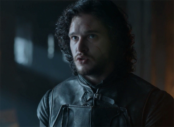 Kit Harington Game Of Thrones HBO Max